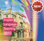 Каталог Cambridge University Press-2017